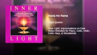 Rama Ho Rama