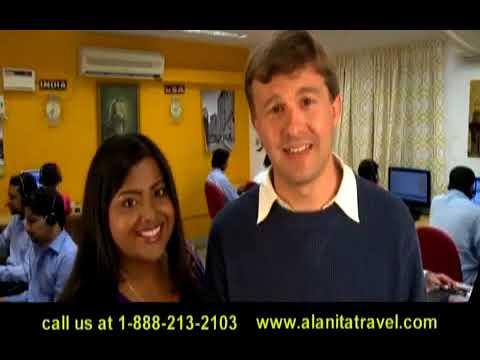 alanita travel reviews   Craymen5.org