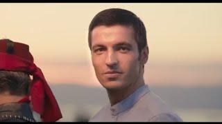 Dursun Ali Erzincanlı - Sağ Gözümün Altından Öp