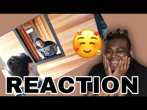 I Bought My Brother a HOUSE As a Housewarming Gift! - Dolan Twins | REACTION