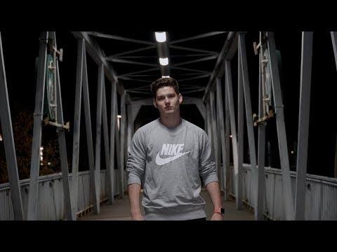 Bauer - FFA [Offizielles Musikvideo]