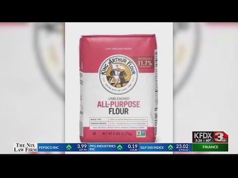 king-arthur-flour-recall
