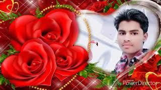 तेरी आँखों में समा जाऊंगी काजल Teri Aankhon Mein Sama Jaungi Kajal Ki Tarah best ghazal akeel abbas