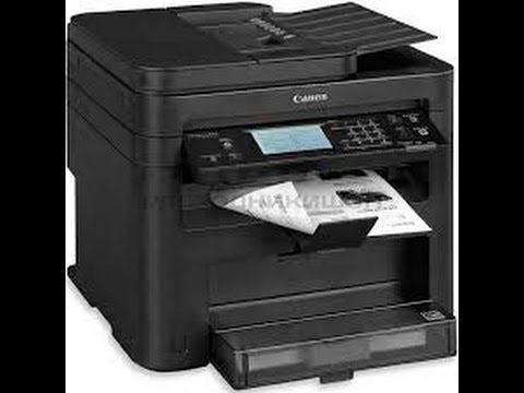 Amazon.in: Buy Canon MF 212W All-In-One Wi-Fi Laser Printer (Black .