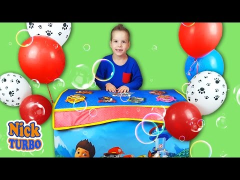 Конкурсы на день рождения, игры на день рождения