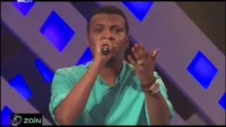 حكمة وحكاية - مهاب عثمان - أغاني وأغاني - رمضان 2017
