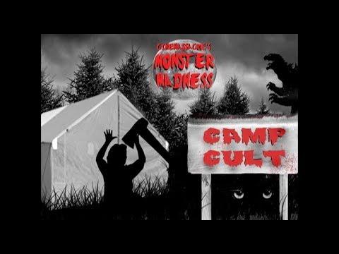 Download Cinemassacre Monster Madness -2010- Camp Cult