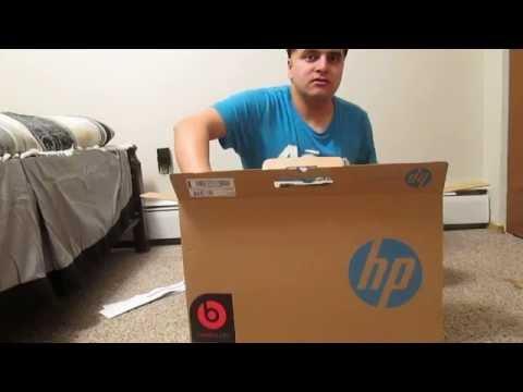 "hp-envy-15.6""-touchsmart-laptop-silver-(intel-core-i7-4700mq-/-1tb-hdd-/-16gb-ram"