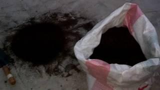 what is compost | urdu/hindi