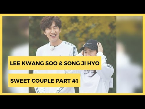 spartace dating