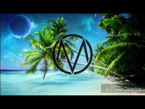 (Peaceful) Electronic Dance Music - Fruity Music