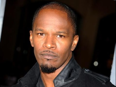 Jamie Foxx - Unpredictable - FULL ALBUM