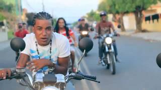 LA COCOA (EL MOTOR) VIDEO OFICIAL BY LUIS GOMEZ MULTIMEDIA / TIMAKLES CORP / JULIO CHECO MUSIC