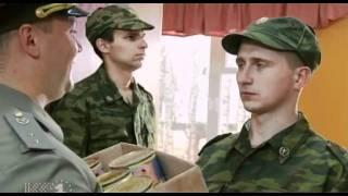 Анекдот (солдатский юмор).avi