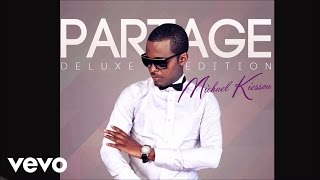 Michael Kiessou - Lomdie feat. Locko (Audio)