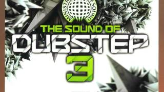 04 - The Vision (Let Me Breathe) - The Sound of Dubstep 3