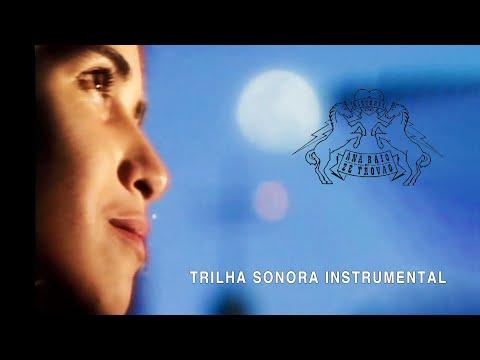 Trilha Sonora Instrumental - Horizontes da Vida