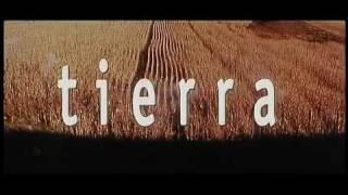 Tierra (1996) - trailer