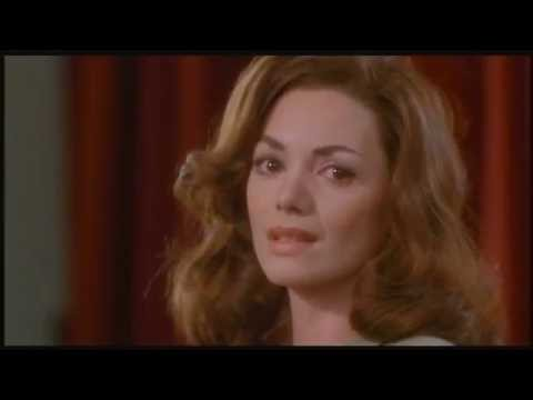 SCANDAL: THE PROFUMO AFFAIR (Glorious, Andreas Johnson)