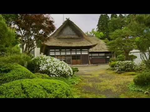 Akita - Japan