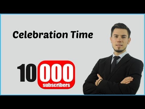 Download Youtube: 10,000 Subscribers Celebration $100 Free BTC Contest