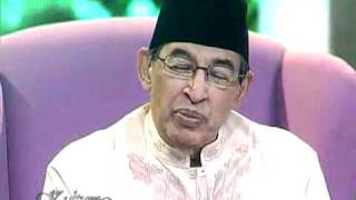 Download lagu Kultum 26 Ramadhan 2010 - Tetangga