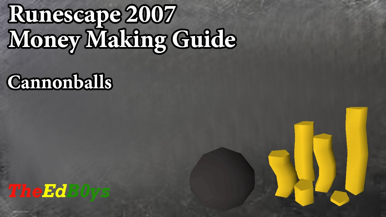 Blackjack runescape 2007 guide : Play Poker Online