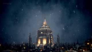 Doctor Who: A Christmas Carol Soundtrack - Abigail