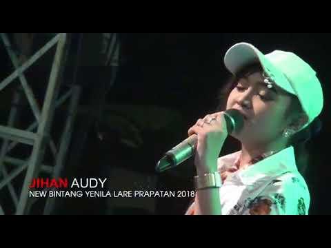 New Bintang Yenila - Tak Tun Tuang - Jihan Audi feat. Rahma Anggara | Lare Prapatan Season 2