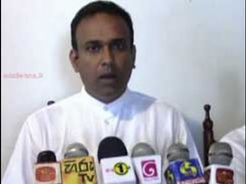 MP claims govt attempting to seal shops against VAT hike News