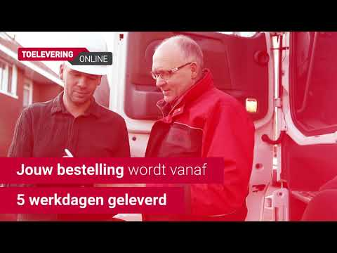 Moderne vormen van deuren from YouTube · Duration:  35 seconds