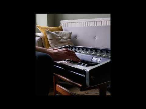 Moog Micromoog sounds