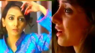 New Love Status❤️|Hindi Gana Ringtone,Love Story Ringtone,Ringtone Song❤️hindi song ringtone 2020