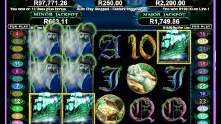 Popular Fortune Pirates Free Slots Fun Casino Related to Games