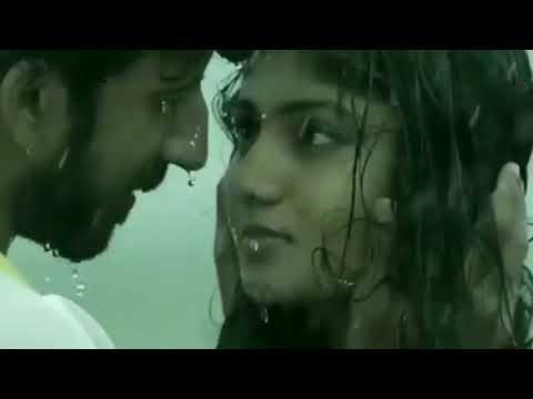 Whatsapp Status Tamil | Santhithome Kanakalil | Anal Mele Panithuli
