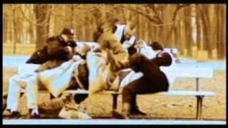 Dogbite-Regałowy (official video)