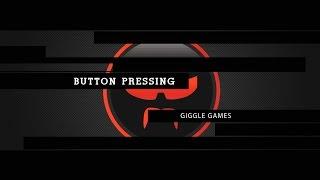 dr disrespect   giggle games vol 1