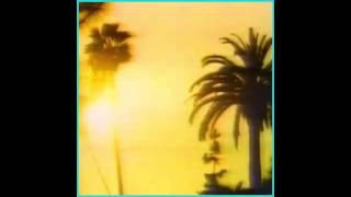 Miami Vice : CULTURE ISLAND