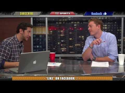 Peyton Manning Broncos 2013 Criticism - Jim Irsay