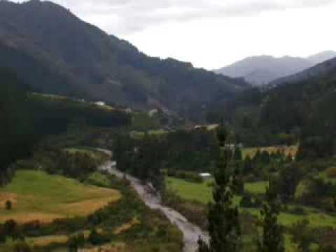 Ungewöhnliche Anbaumethode aus Nepal funktioniert auch in Neuseeland