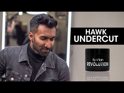 hawk-undercut-2020---men's-short-hair