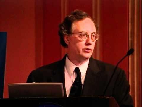 .@fordschool - Juan Cole: The Fight against al-Qaeda