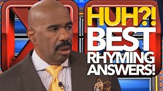 steve harvey reacts