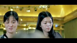美高梅「僱員支援計劃」微電影04 – 博彩不是搏命 娛樂就要節制 MGM Employee Assistance Program Short Film Ep.04–Responsible Gaming