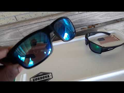 new-pair-of-bomber-sunglasses!