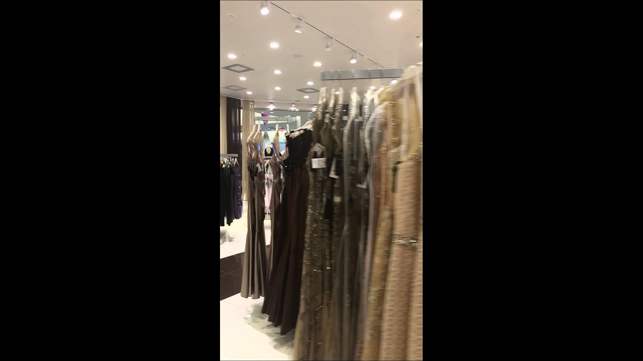 b5d3b67097b Camille La Vie store quickview - YouTube