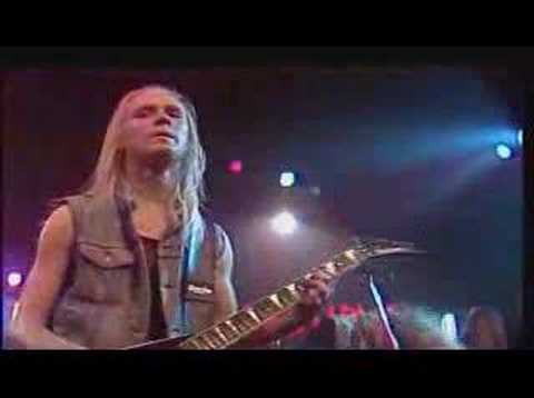 Finnish Band Stone - The Day Of Death mp3