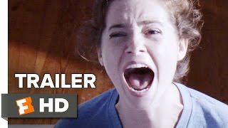 Video SiREN Official Trailer 1 (2016) - Hannah Fierman Movie download MP3, 3GP, MP4, WEBM, AVI, FLV Mei 2017