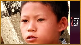Myanmar's Cycle of Debt | 101 East