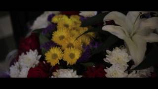 Концерт Стаса Костюшкина, проект A Dessa 20мая16